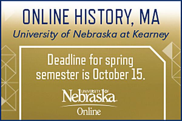 NebraskaOnline9-15