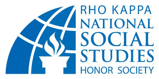 Rho-Kappa-Logo