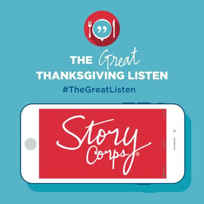 Great-Thanksgiving-Listen