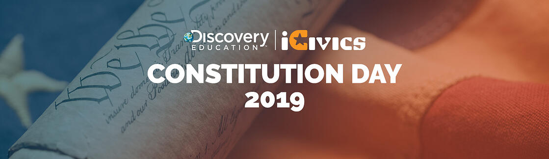 constitution-day-2019-icivics-wp-header