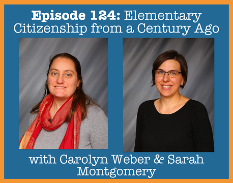 episode-124-elementary-citizenship-from-a-century-ago