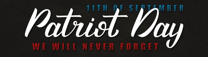 Patriot-day-banner