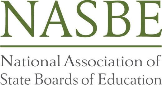 NASBE-Logo
