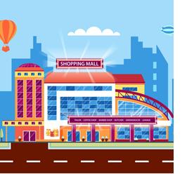 redirect_june_newsletter_malls.png