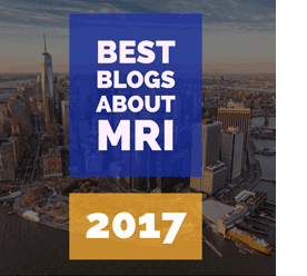 top_mri_blogs_2017.png