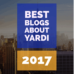 top_yardi_blogs_2017.png