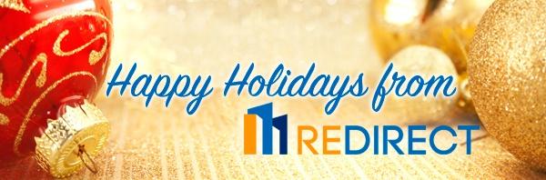 Happy-Holidays-REdirect.jpg