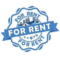 bracing-for-decline-rent.jpg