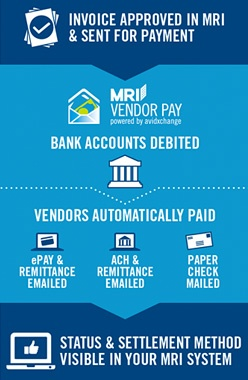 mri-vendor-pay-long.jpg
