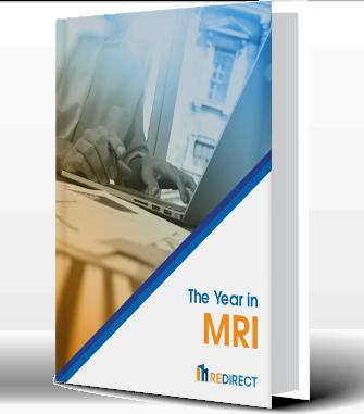 redirect_mri_2016_ebook.png