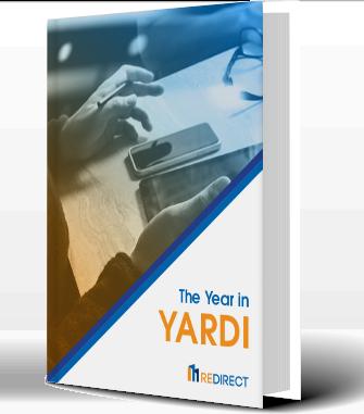 redirect_yardi_2016_ebook.png