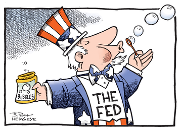 Fed_bubbles_cartoon_07.09.2-14