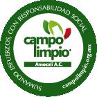 campolimpio_logo