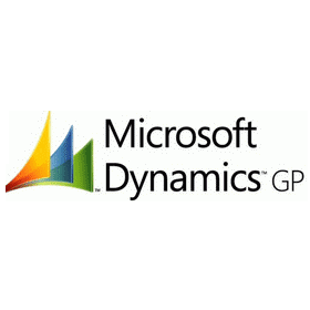 how to connect to MS Dynamics GP - Great Plains