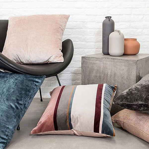 Style your home for instant 'wow' this summer