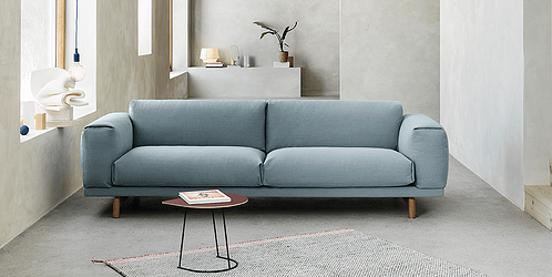 How to buy a sofa that will last a lifetime