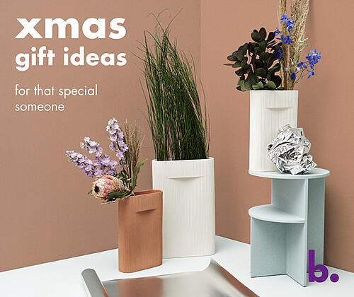 10 swoon-worthy gift ideas for Xmas