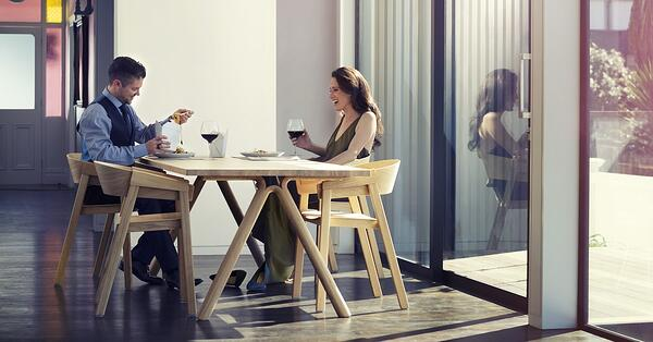 Buying the perfect Dining Table