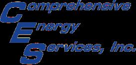 Comprehensive Energy Services, Inc.