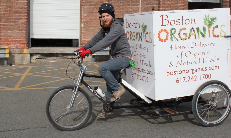 Graham-Riding-Cargo-Bike-crop