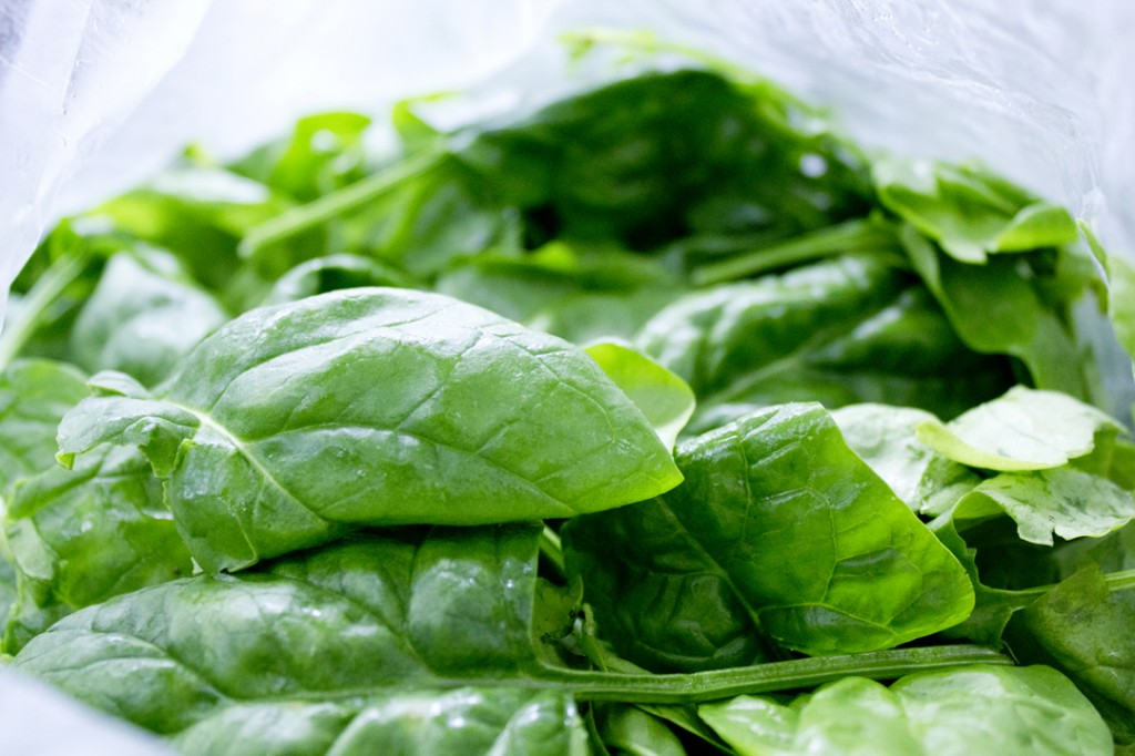 spinach_bunched03-1024x682.jpg