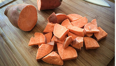 sweet_potato_sliced