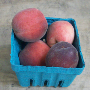 local-vermont-peaches-300px.jpg