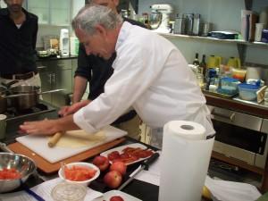 BCAE-Cooking-Class-7.17.11-005-300x225
