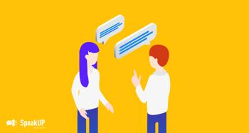 Le bien-être au travail est-il dans le digital ?