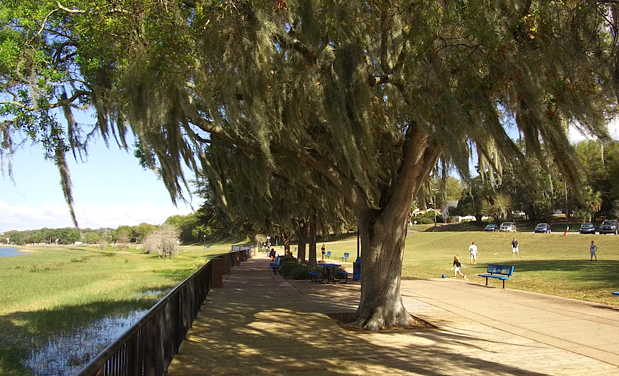 clermont florida waterfront park.png