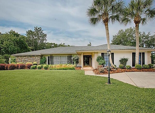 3 homes for sale in eustis tavares florida made for