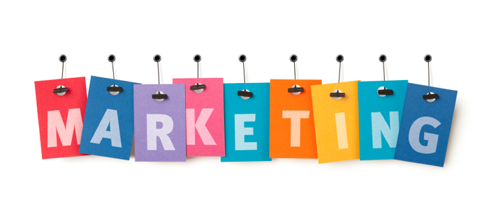 Image result for Marketing