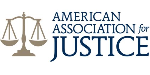 AAJ Annual Convention