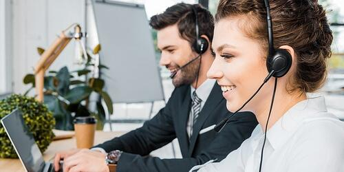 Bilingual Lawyer Answering Service-638570-edited
