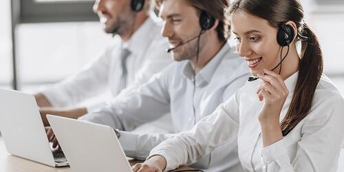 Legal Call Answering Service