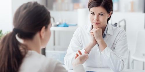 Essure Permanent Birth Control Mass Tort Litigation