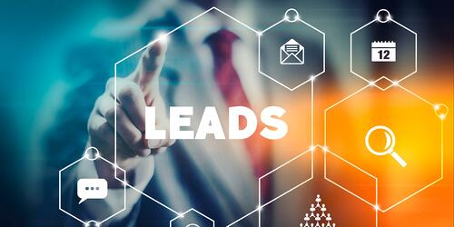 How to Convert More Web Leads in Your Firm