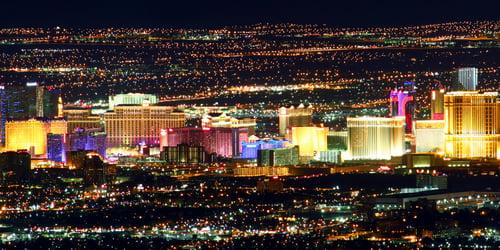 MTMP Spring 2019 in Las Vegas