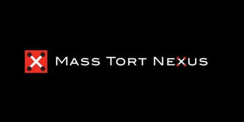 Mass Tort Nexus 2018