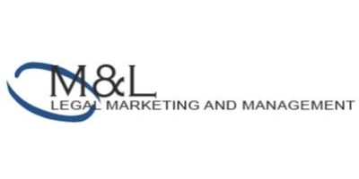 M&L Summer Legal Forum