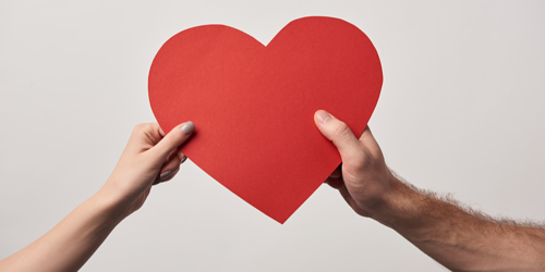 Ways to Show Love to your Legal Clients