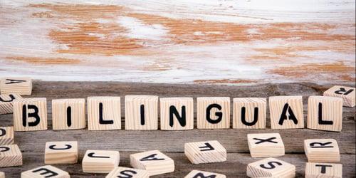 bilingual call answering service