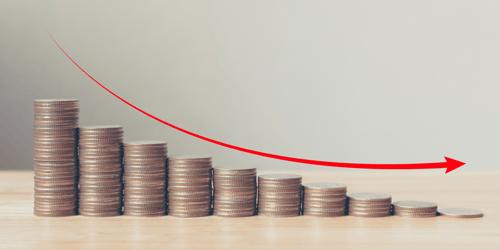 calculate potential lost revenue law firms