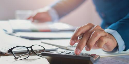 legal answering service costs