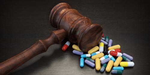 mass tort cases 2019
