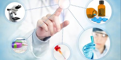 mass tort clinical trial data