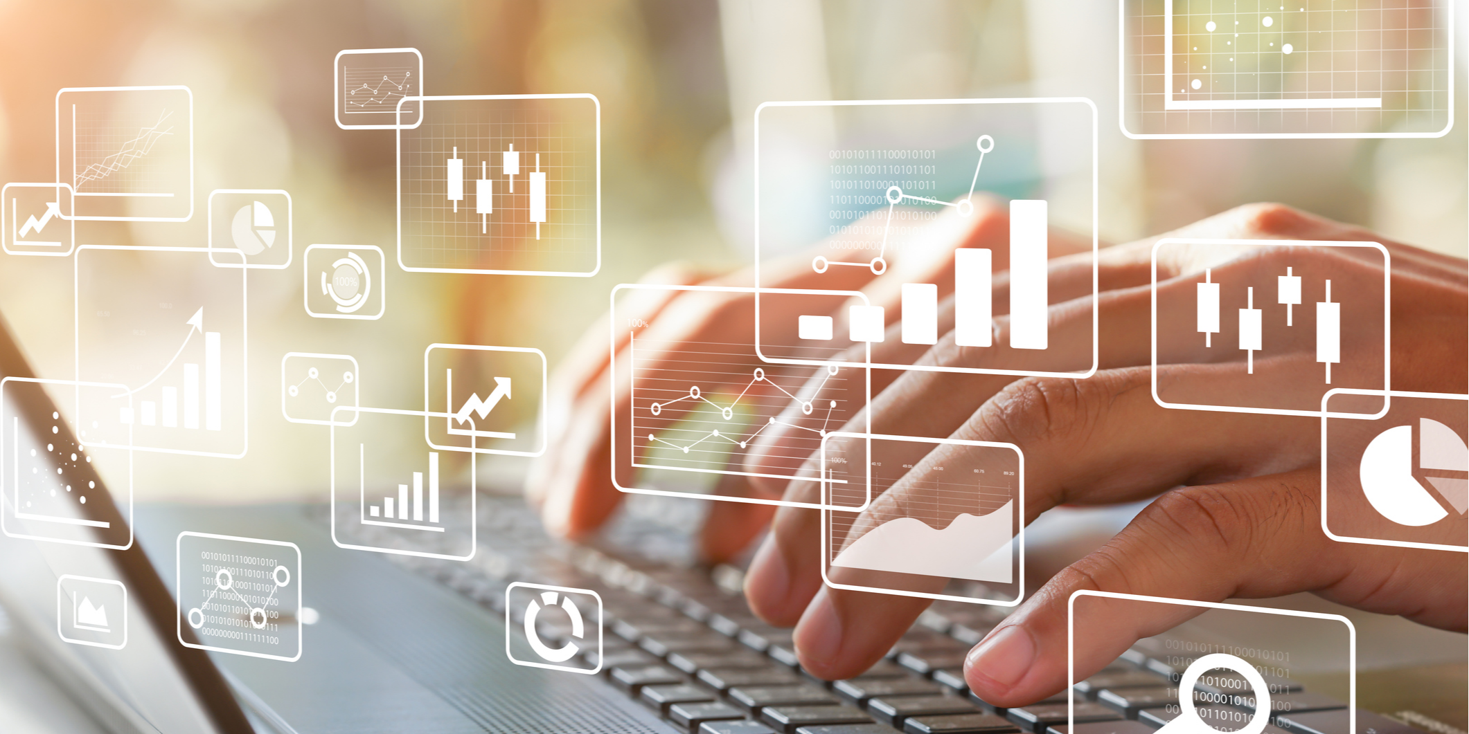 transparency reporting and law firm success metrics