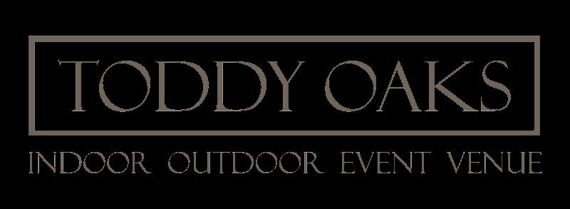 Toddy Oaks