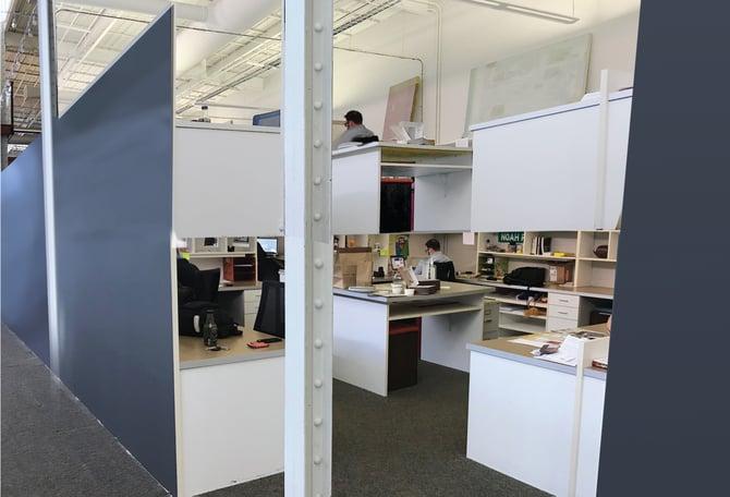 double-decker-desk