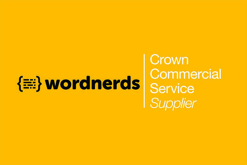 Wordnerds-ccs-supplier-2019